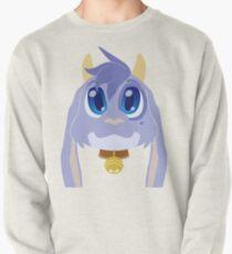 Billie (Billie Bust Up) [BBU] Pullover Sweatshirt