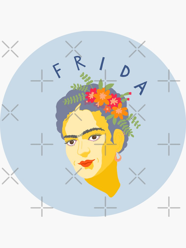 Frida Love de elysecon