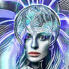 Electric by blacknight
