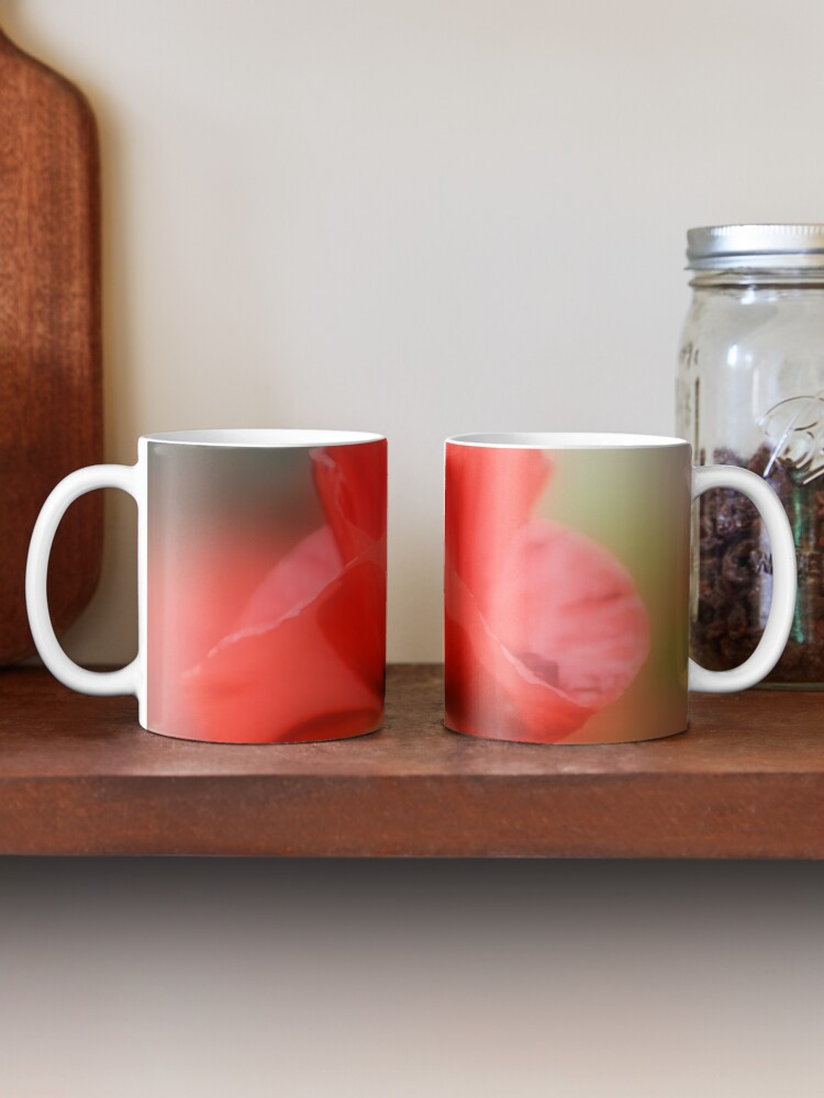 Alternate view of One Among Many Mug