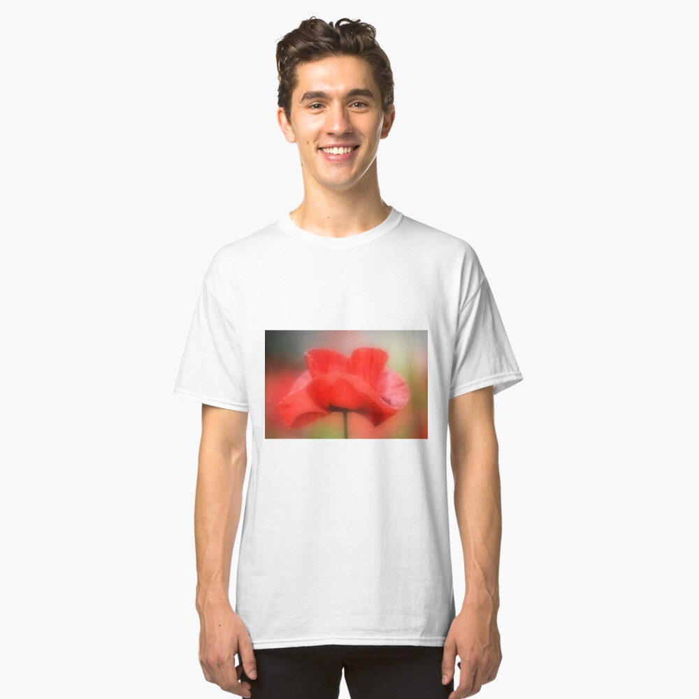One Among Many Classic T-Shirt