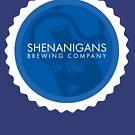 Shenanicap by ShenanigansBrew