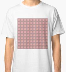 atingle Classic T-Shirt