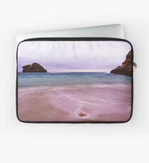 Bay of Islands - Sorrento - Mornington Peninsula Laptop Sleeve
