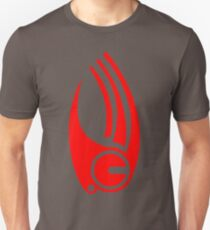 Assimilated Empire T-Shirt