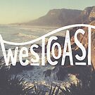 West Coast NZ by cabinsupplyco