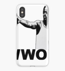 What would Odog  Do Art Products  iPhone Case
