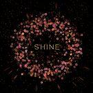 shine! by poupoune