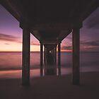 Serenity by Chris Sanchez