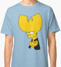 BarTang Classic T-Shirt