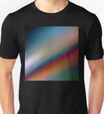 Ilirria Unisex T-Shirt