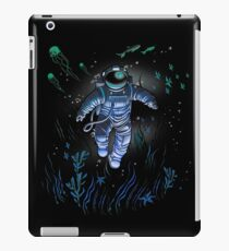 Under The Sky iPad Case/Skin