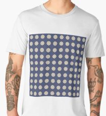 beanpole Men's Premium T-Shirt