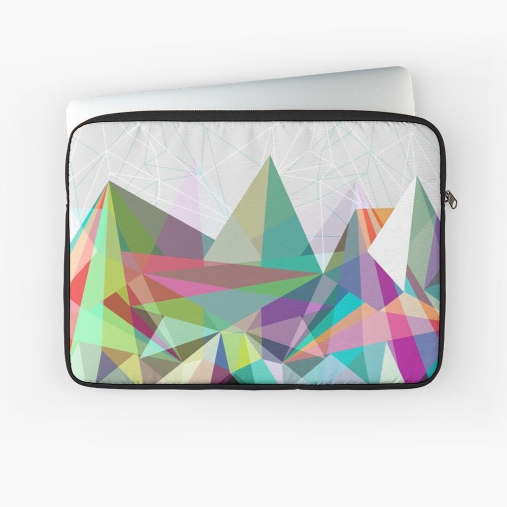 Colorflash 7 Laptop Sleeve
