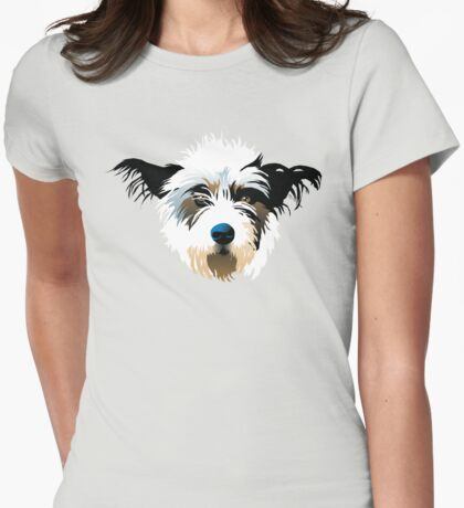 pooch T-Shirt