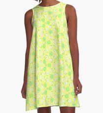Craigs List Green Bay >> Craigslist Green Bay Clothing Redbubble