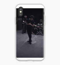One Ok Rock Poster Designs iPhone Case