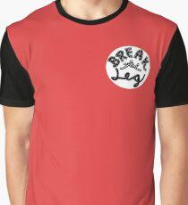 BAL Graphic T-Shirt