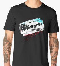 Judas Priest Men's Premium T-Shirt