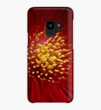 Pollen Case/Skin for Samsung Galaxy
