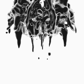 liquid by dcoa