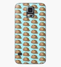 Swinub Case/Skin for Samsung Galaxy