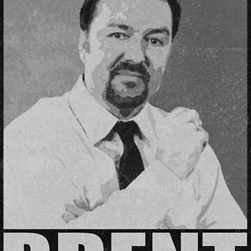 Brent by kurticide