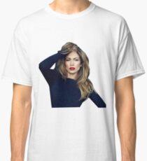 Jennifer Lopez Classic T-Shirt