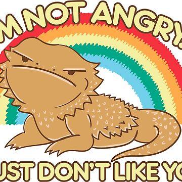 Dragon Attitude by diosore
