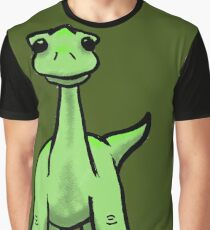 dippy Graphic T-Shirt
