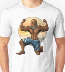 DIGGLET - SFOX_ART Unisex T-Shirt