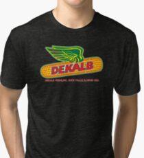 DEKALB 2 Vintage T-Shirt
