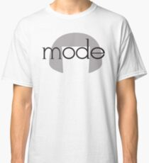 House of Mode Classic T-Shirt