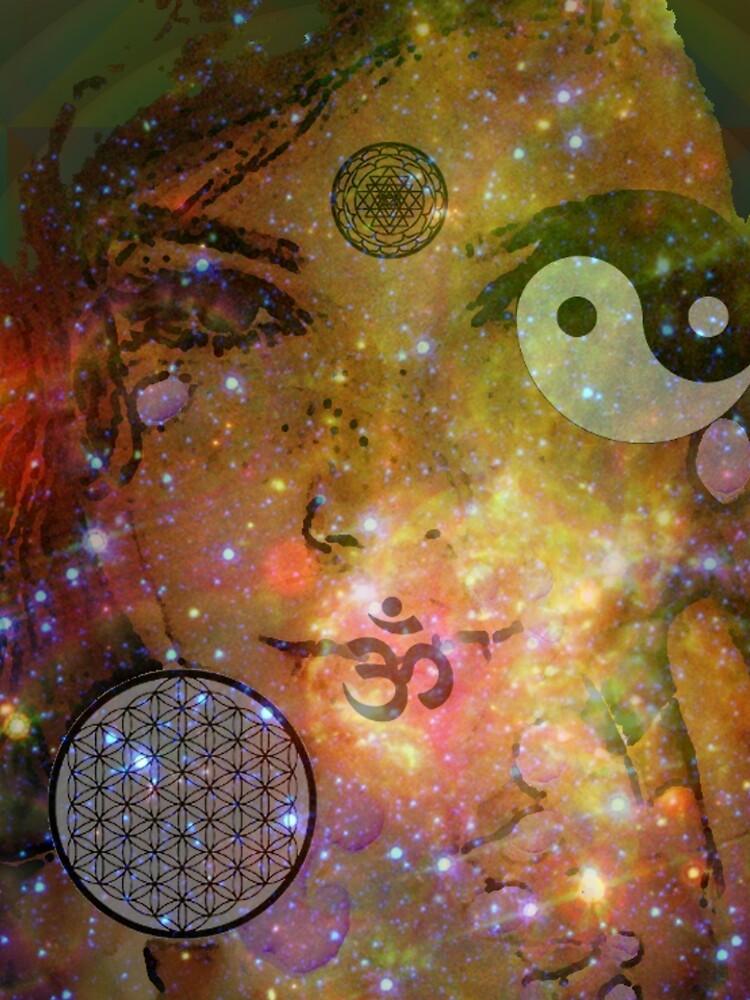 High Magic by AkashaV