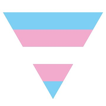 Trans Pride by axlryan