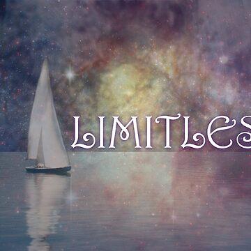 Limitless by AkashaV