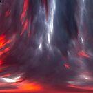 Eruption by robcaddy
