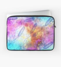 Primordial soup Laptop Sleeve