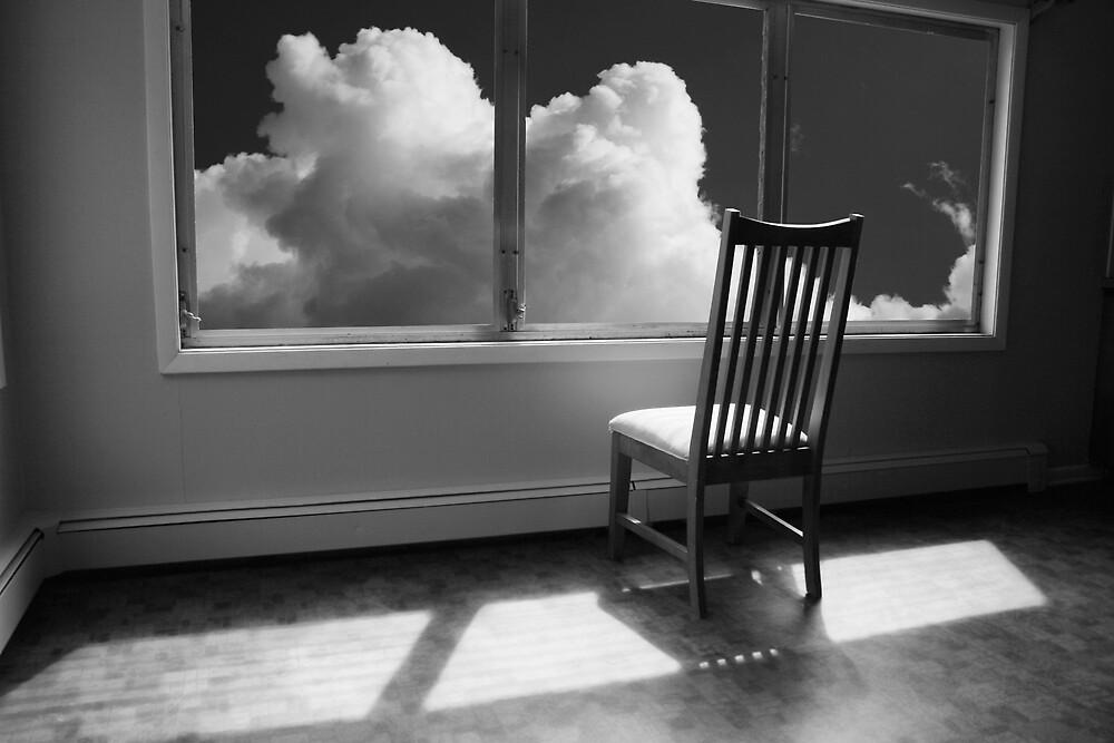 Meditation by John  Goodman