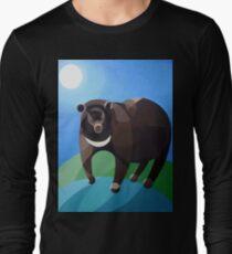 Moon Bear Tee T-Shirt