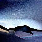 Darkest before the Dawn by Kathie Nichols