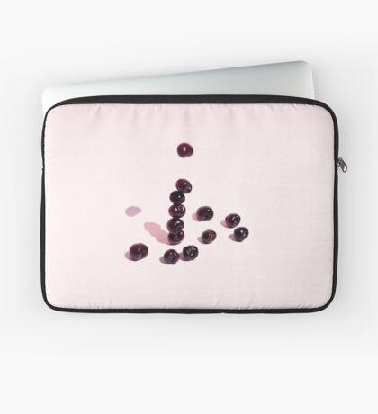 Kirschtrainer Laptoptasche