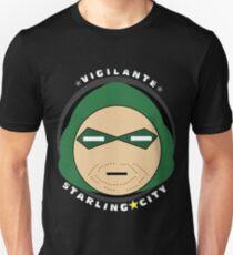 Arrow Unisex T-Shirt
