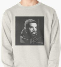 Erpel Sweatshirt
