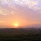 Sunrise by Dan Shiels
