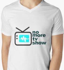 reality show T-Shirt