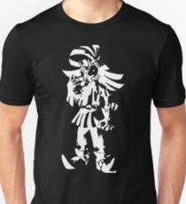 SkullKid T-Shirt