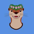 Otter (Billie Bust Up) [BBU] by Zugai