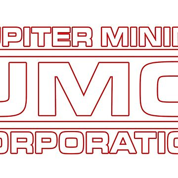 JMC - Jupiter Mining Corp by Bloxworth