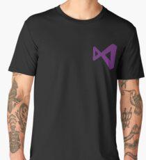 Visual Studio x4 Men's Premium T-Shirt